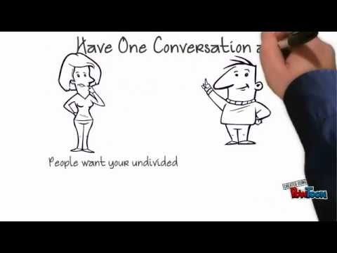 5 Simple Tips To Improve Your Communication Skills