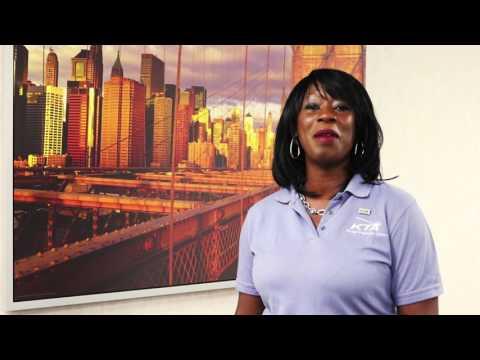 KTA Employee Ownership - Get Engaged!