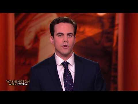 President Trump grants fifth pardon, culture clashes over recent racist, vulgar celebrity language