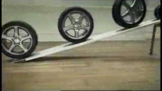 BEST domino effect ever!!!!! ITS REAL!!!