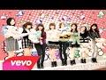 Plagiarism of Kpop - Part 2 (Original vs Copy)