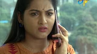 Aadade Aadharam | 13th November 2019 | Latest Promo | ETV Telugu