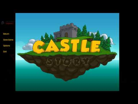 Castle Story Let's Play l Part 8 l Apologies And Continuation