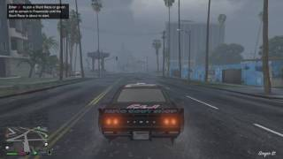 Grand Theft Auto V_20160725194800