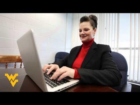 Substitute Teacher Training, WV 5202 Permit - Online Course