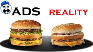 15 Tricks Advertisers Use To Manipulate You Every Day