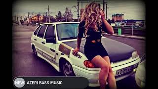 En Yeni Mahnilar 2019 Azeri Bass Music Remix Yeni 2029 Ben sana deli kimi awiqim getme kal