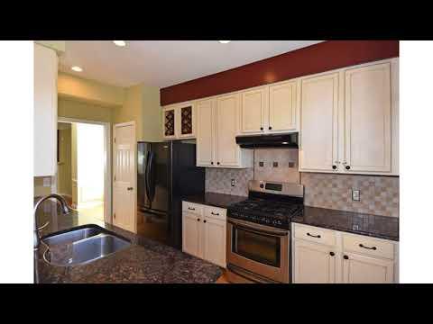 16861 JED FOREST LN, WOODBRIDGE, VA 22191 For Sale