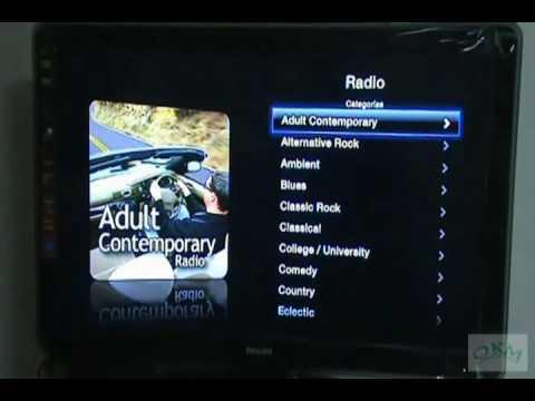 AppleTV - XBMC - Karaoke Parte 1