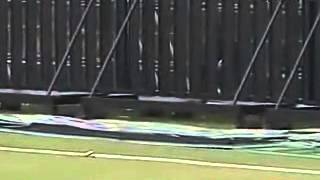 6 sixes in 6 ball by Virat Kohli under-19 World cup