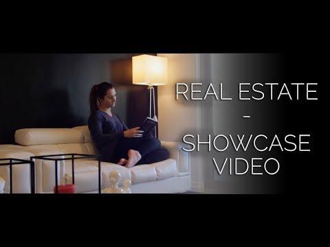 Real Estate Showcase | Burnside