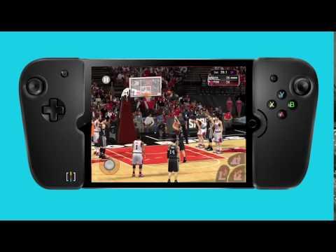 Gamevice Controller for iPad mini    Shopping on Amazon