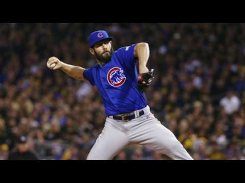 Cubs- 108 & Counting
