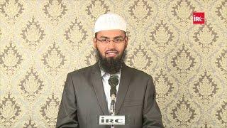Log Aaj Halal Rizq Kamanewale Ka Mazaq Udate Hai Ki Kaisa Bewaqoof Hai By Adv. Faiz Syed