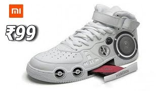 13 Crazy Gadgets On Amazon & Aliexpress    Musical Shoes Rs.99 to 500 rupees & 10K You Must Have