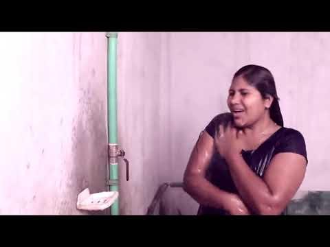 Xxx Mp4 ভাবীর গোসল Probasir Vabir Gosol 2019 🌶️🌶️🌶️🌶️🌶️🌶️ 3gp Sex