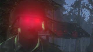 Fallout 4 | Hello MTV, Welcum tu mae Krib |