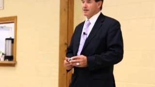 David Wynn Miller QUANTUM GRAMMAR SEMINAR SEPTEMBER 2012 9 OF 25