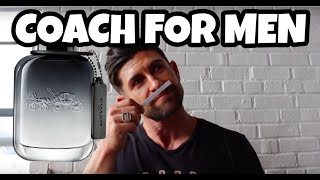 Coach for Men with Aaron Marino from Alpha M