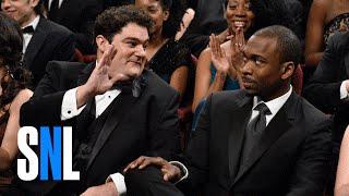Screen Guild Awards - SNL
