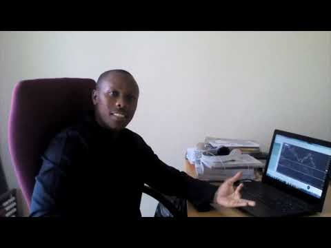 23 Yr Old South African Forex Trader Makes FORTUNES With FxLifeStyle - FxLifeStyle Reviews