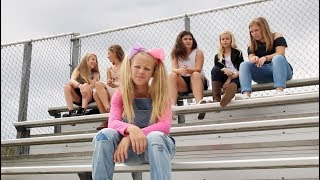 """SHAWN MENDES """"There's Nothing Holdin' Me Back"""" PARODY 