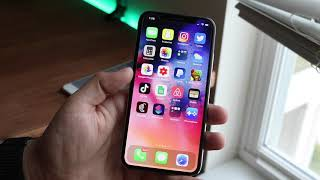 HOW TO: PLAY PSX GAMES ON YOUR IOS DEVICE - PakVim net HD Vdieos Portal