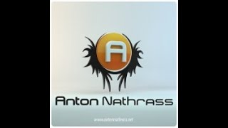 (Hendre Harris Guest Mix) -  ANTON NATHRASS - TRANCE PLANT on Sound Republic (10-05-2007)