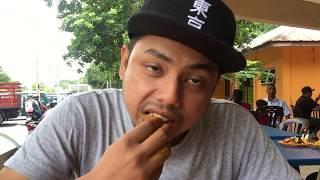 Viral Kari Kepala Ikan  terbaik di Klang #MakanMakan