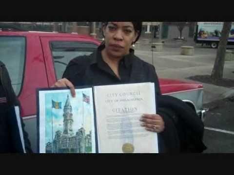 Subpoena Philadelphia DHS Records Prove Case Worker Perjury Family Court Malpractice