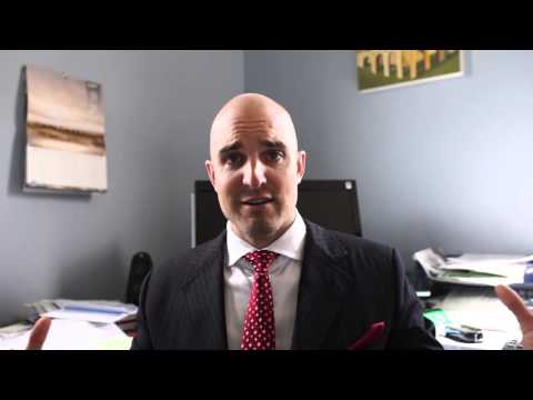 New Zealand Law - Special reasons not to disqualify you - save your licence