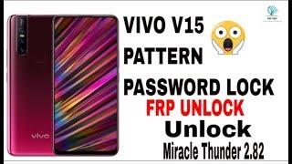 FRP SAM Videos - PakVim net HD Vdieos Portal