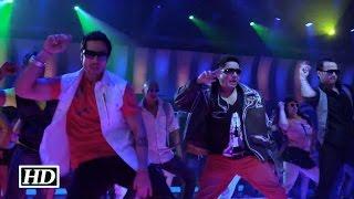 Watch Naina Shatir Bade song from Love Ke Funday   Sukhwinder Singh