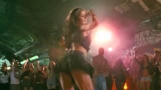 HD - HOT BUTT SEXY KATRINA KAIF GAAND DANCE!!!!!!!!!!!!!!!!!!!!