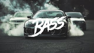🔈BASS BOOSTED🔈 CAR MUSIC MIX 2018 🔥 BEST EDM, BOUNCE, ELECTRO HOUSE #18