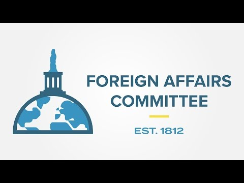 Subcommittee Hearing: Winning the Fight Against Human Trafficking... (EventID=105913)