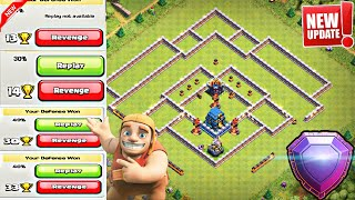 23 minutes) Town Hall 12 Trophy Base Video - PlayKindle org