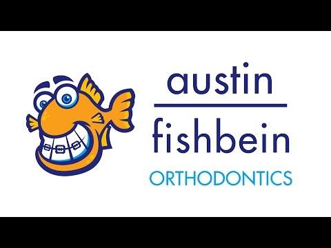 Orthodontist Pensacola | Braces & Invisalign | Dr. Fishbein