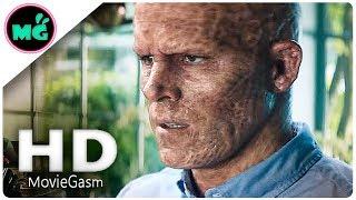 DEADPOOL 3 (2020) News