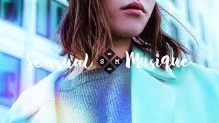 We Are Friends & Blahkoø X Kinxq - June Girl (feat. NYMOU)