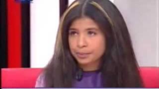 #x202b;قصة زواج طفلة يمنية في العاشرة من عمرها#x202c;lrm;