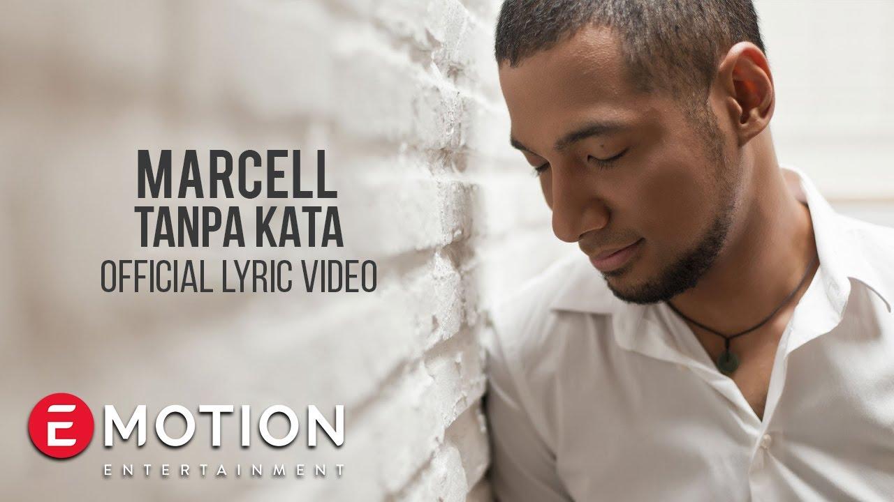 Download Marcell - Tanpa Kata (feat. Dewi Sandra) MP3 Gratis