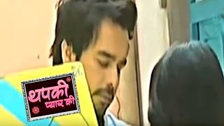 Makar Sankranti Special Episode | Thapki Pyaar Ki | Upcoming Episode | TV Prime Time