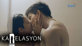 Karelasyon Romance With The Doctor Full Episode