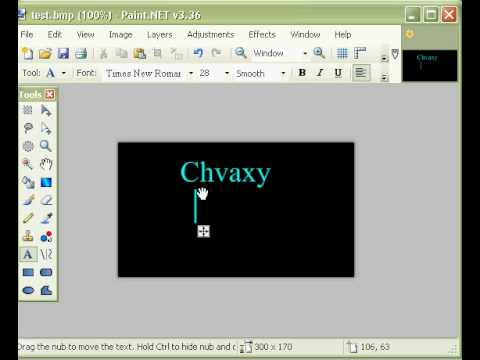 creating youre own psp(CTF) theme.part1