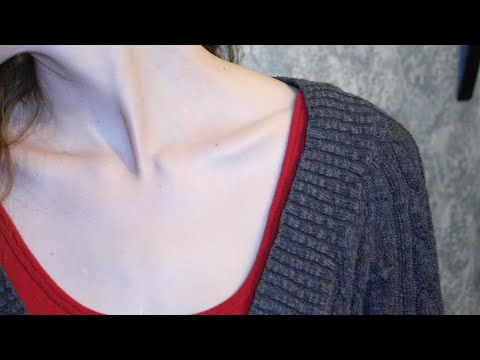 How To Keep Bra Straps And Tank Top Straps In Place For Good