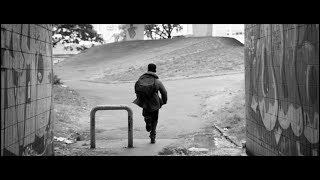 Bugzy Malone - Run Ft. Rag