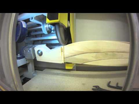#Wooden Propeller für Paramotor #Copy Clone Paramotor Propeller #Wooden Airplane Propellers