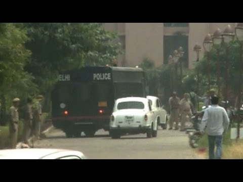 Xxx Mp4 Acusados De Estupro Coletivo Condenados à Morte Na Índia 3gp Sex