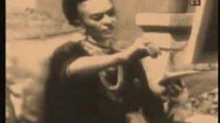 The Real Frida Kahlo Video Cc Esen